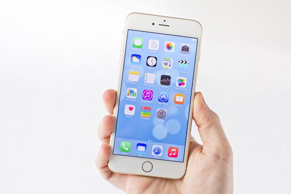 วิธีเพิ่มพื้นที่บน iPhone ด้วยโปรแกรม iTunes Store