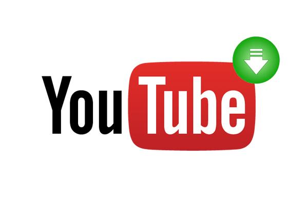 วิธีโหลดคลิปจาก Youtube โดยไม่ต้องใช้โปรแกรม