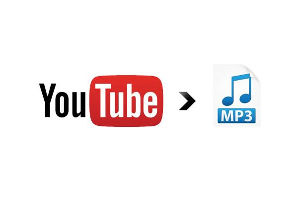 วิธีแปลง Youtube ให้เป็น mp3